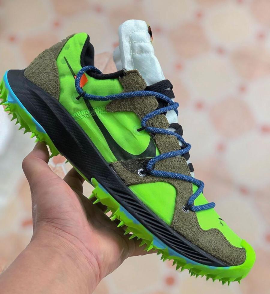 Nike-Zoom-Terra-Kiger-5-vert-fluo