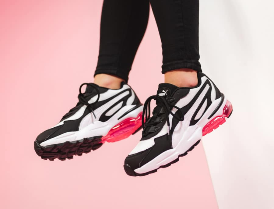 Puma-Cell-Stellar-blanche-noire-et-rose-5