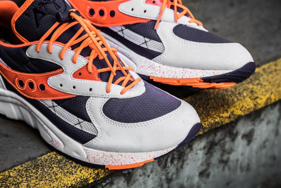 Saucony Aya Runner OG White Purple Orange (2)