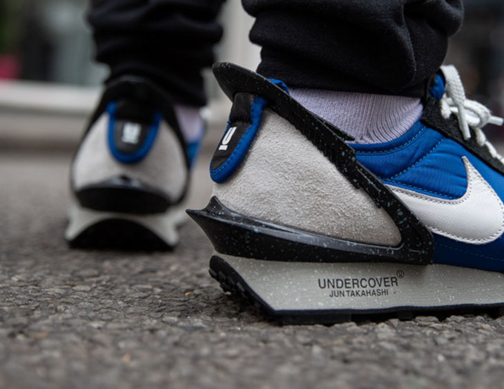 Undercover x Nike Daybreak Blue Jay (3)