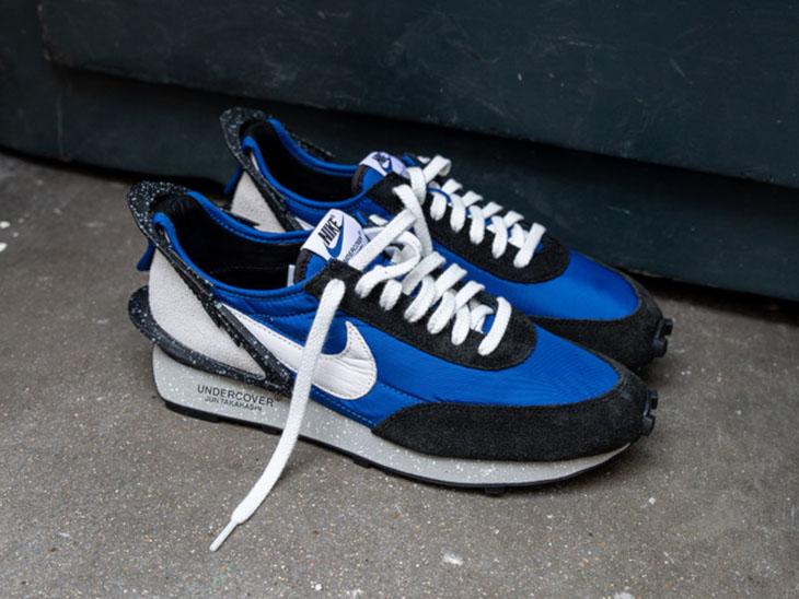 Undercover x Nike Daybreak Blue Jay (4)
