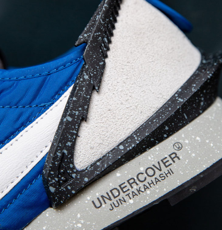 Undercover x Nike Daybreak Blue Jay (5)