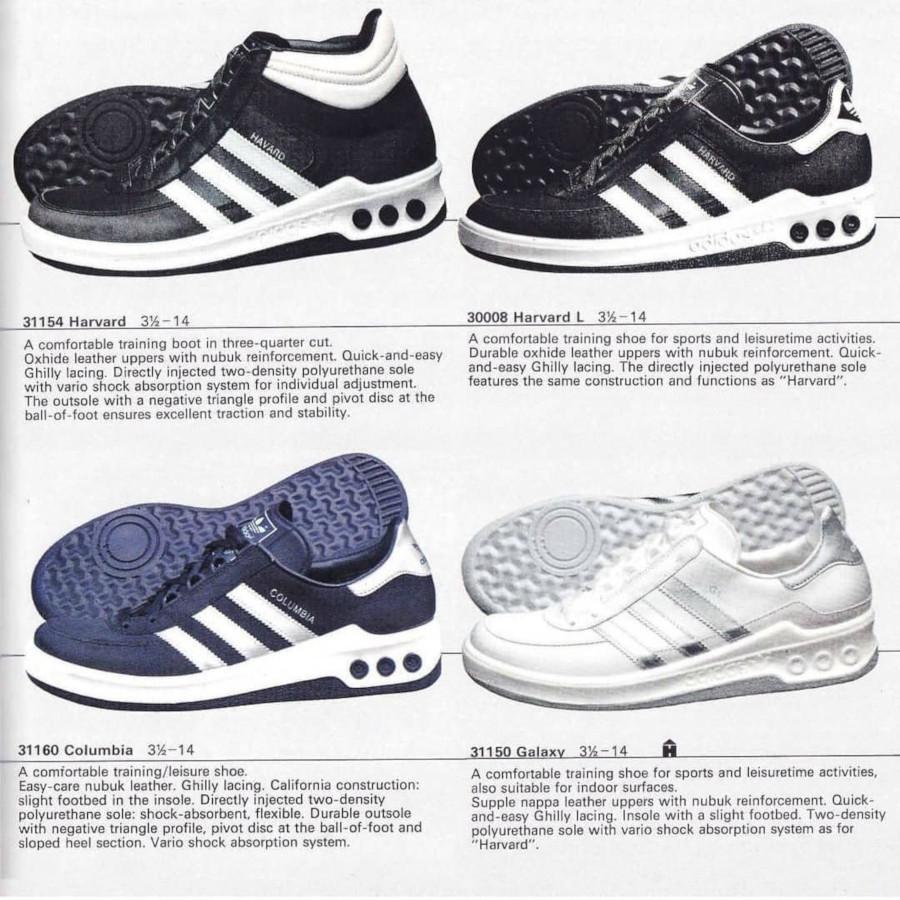 adidas galaxy vintage (1)