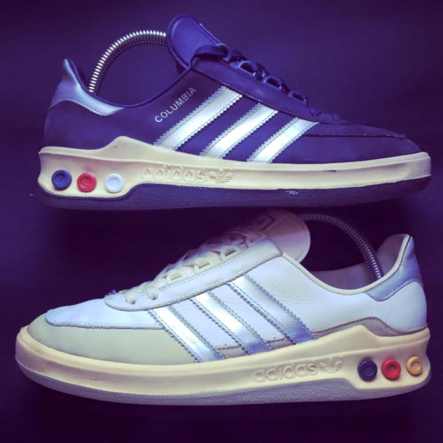 adidas galaxy vintage (2)