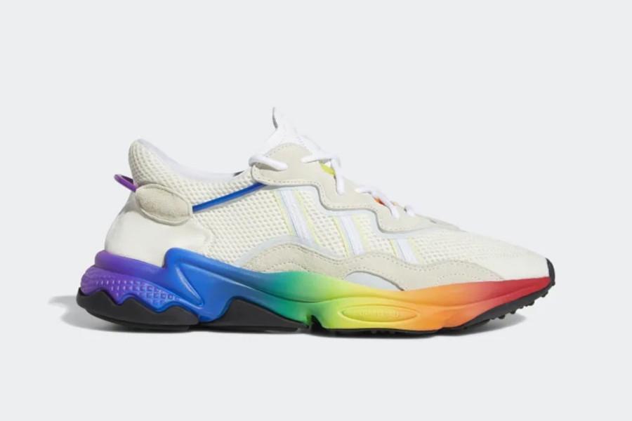 adidas-ozweego-pride-sortie-france
