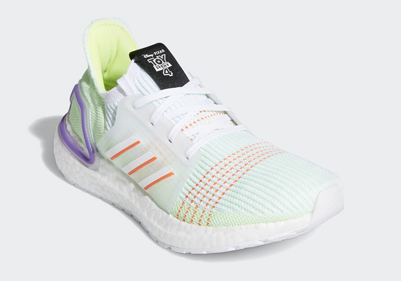 adidas-ultra-boost-19-buzz-lightyear-sortie-france