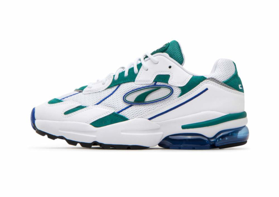 puma-cell-ultra-og-pack-white-sortie-france
