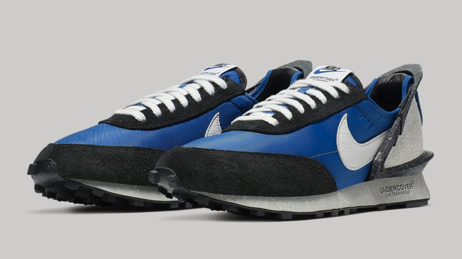 undercover-nike-daybreak-blue-jay-summit-white-black-bv4594-400-sortie-france