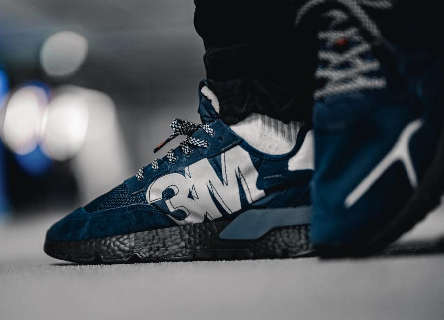 Adidas-Nite-Jogger-bleu-marine-et-noire-EE5858-1