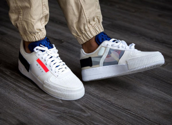 https://www.sneakers-actus.fr/wp-content/uploads/2019/07/Nike-Air-Force-1-Low-Drop-Type-N.354-Summit-White-600x437.jpg
