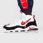 Nike Air Max Uptempo 95 OG Chicago Bulls Retro 2019