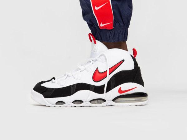 Nike Air Max Uptempo 95 OG Bulls 2019 CK0892-101 (couv)