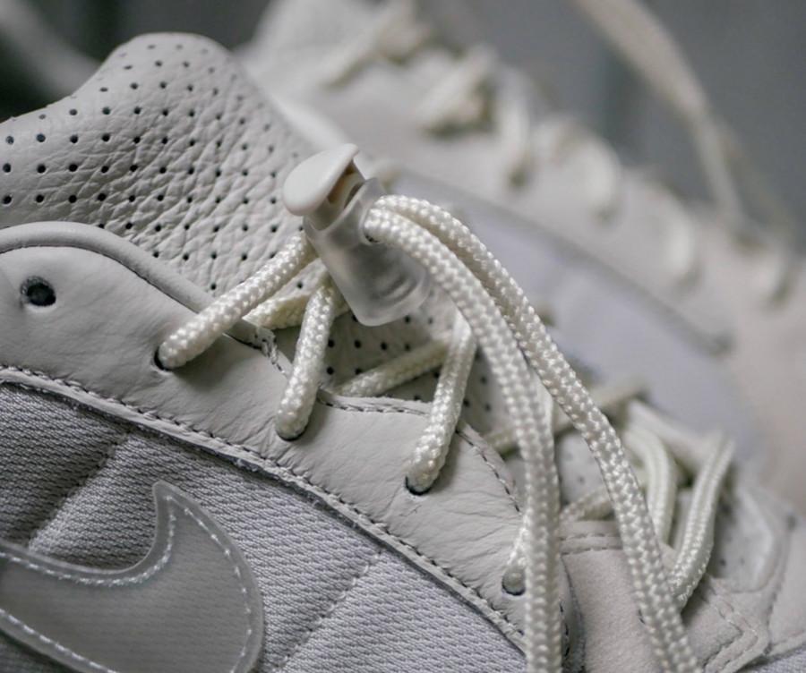 Nike Air Skylon 2 beige et crème BQ2752-003 (1)