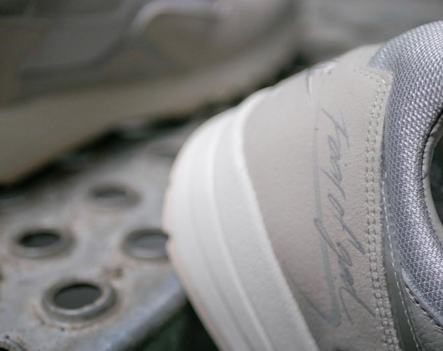 Nike Air Skylon 2 beige et crème BQ2752-003 (3)