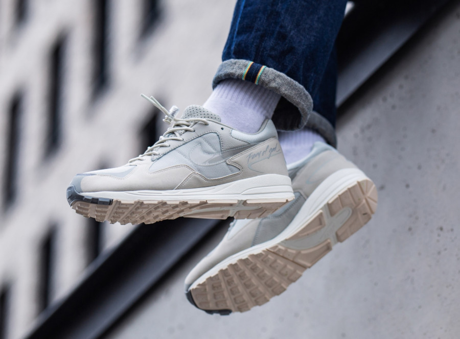 Nike-Air-Skylon-II-FOG-Fear-of-God-Beige-Light-Bone
