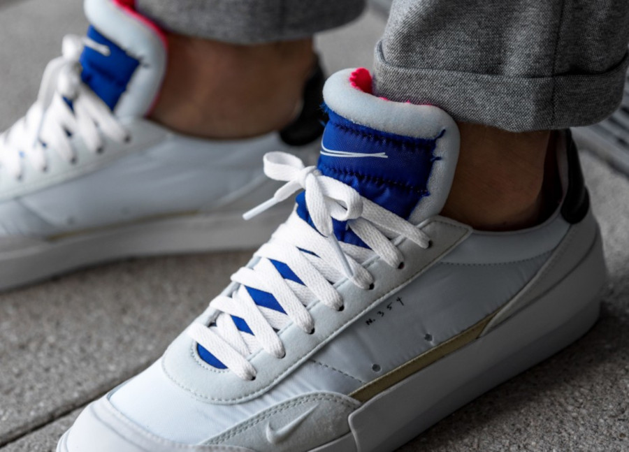 Nike-Drop-TYpe-LX-All-Court-2-blanche-3-1