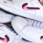 Le pack Piet Parra x Nike SB