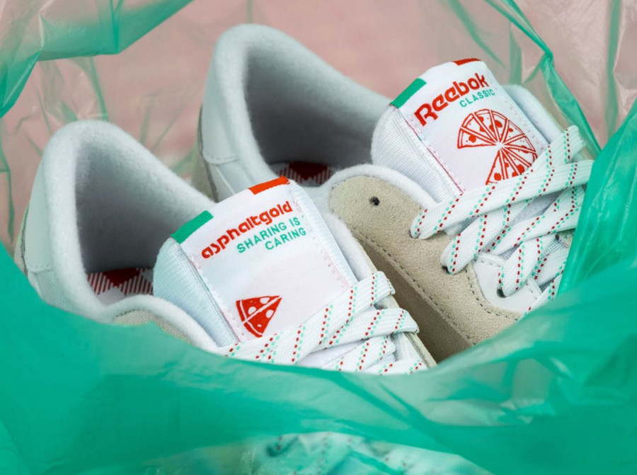 Reebok CL Nylon White Light Grey 6390_pizza (1)