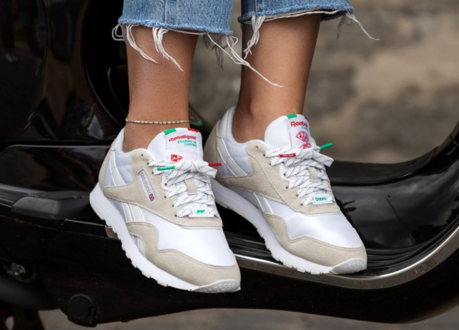 Reebok-CL-Nylon-White-Light-Grey-6390_pizza-4