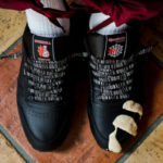 Le pack Reebok Classics International Food