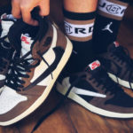 [L'édito] La Air Jordan 1 Low Travis Scott, une sortie surprise dure à avaler
