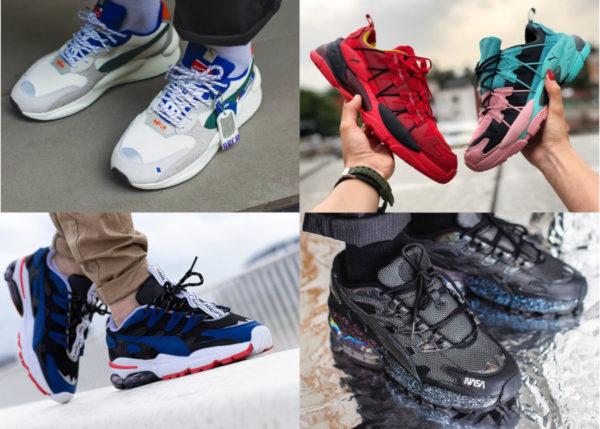 sneakers-puma-en-solde-hiver-2020