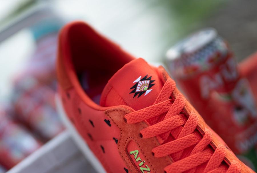 Adidas-Continental-Vulc-rouge-et-vert-FV2710-1
