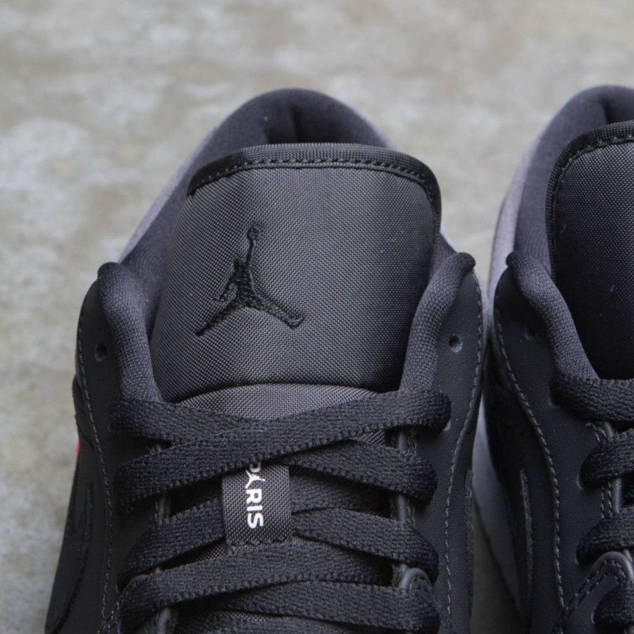 Air-Jordan-1-Low-Ici-Cest-Paris-5