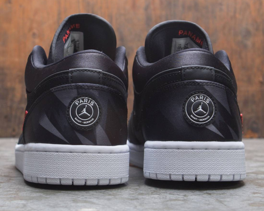 Air-Jordan-1-Low-Ici-Cest-Paris-6