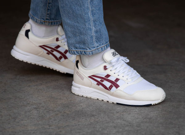 Asics-Gel-Saga-White-Brisket-Red-1191A233-100