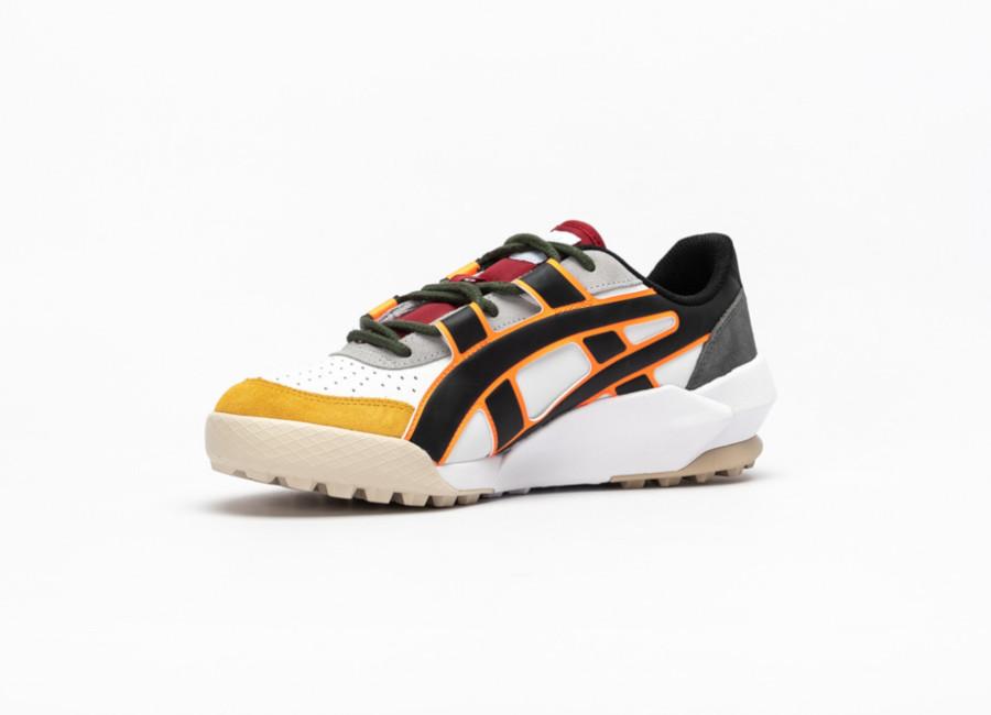 Asics-Onitsuka-Tiger-Big-Logo-Trainer-blanche-noire-3