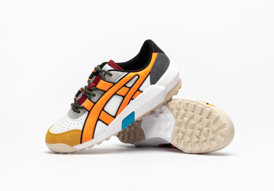 Asics-Onitsuka-Tiger-Big-Logo-Trainer-blanche-noire-5
