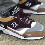 New Balance 1500X Sample Lab Beige (#SDJ 30/08/2019)