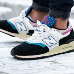 New Balance M 997 PAL Festival Pack (made in USA)