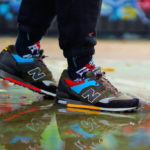 New Balance M 577 UCT Urban Peak (made in UK)