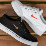 Nike GTS '16 TXT 'White Black Team Orange' (Archival Pack)