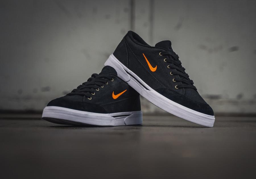 Nike-GTS-en-toile-noire-CJ9694-001-1