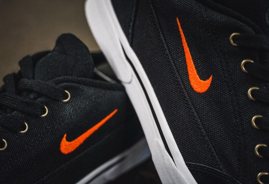 Nike-GTS-en-toile-noire-CJ9694-001-2