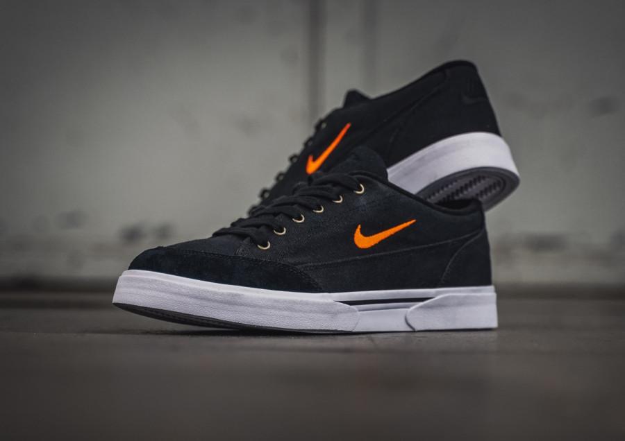 Nike-GTS-en-toile-noire-CJ9694-001-3