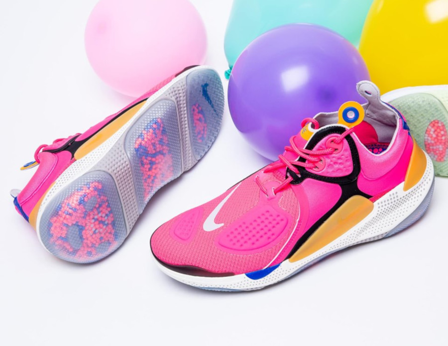 Nike Joyride CC3 Setter rose AT6395-600 (1)
