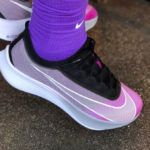 Nike Zoom Fly 3 'Hyper Violet White Black Wolf Grey'