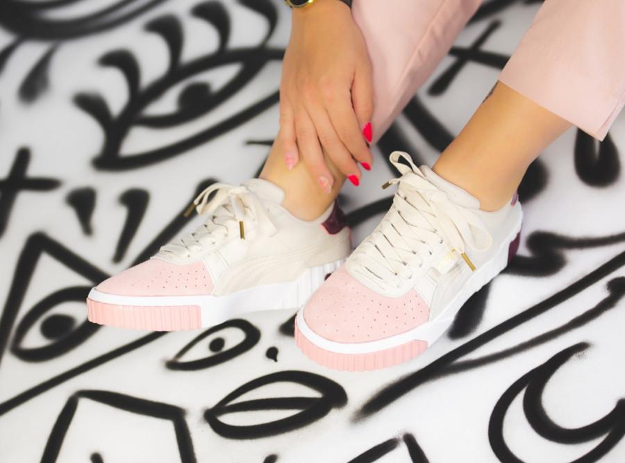Puma-Cali-Remix-2019-beige-pink-3