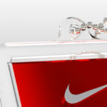 Le Nike Sneakrs Day de retour le 8 août 2019