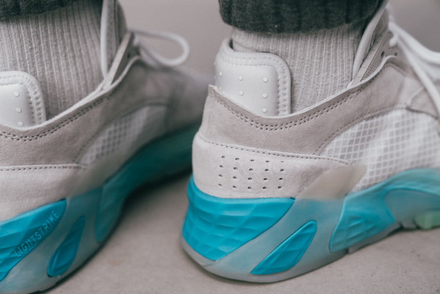 Adidas-Streetball-grise-et-turquoise-3
