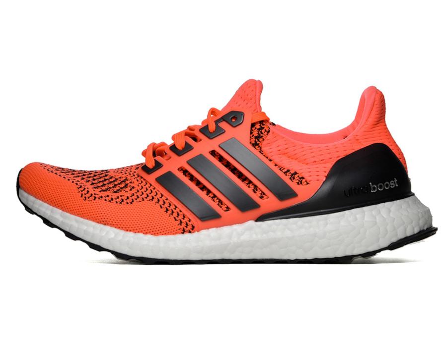 Adidas-Ultra-Boost-1.0-Solar-Red