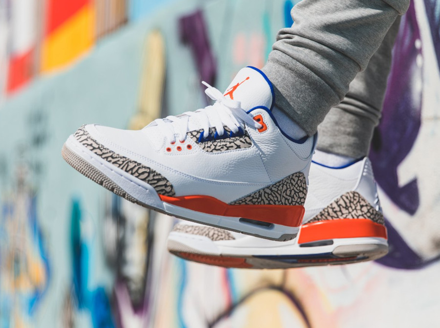 Air Jordan 3 Retro Knicks Rivals 04.08 (2)