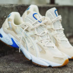 Asics Gel Kayano 5 OG 'Birch'