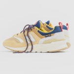 New Balance 997H Cordura 'Incense Moroccan Tile' (Outdoor Pack)