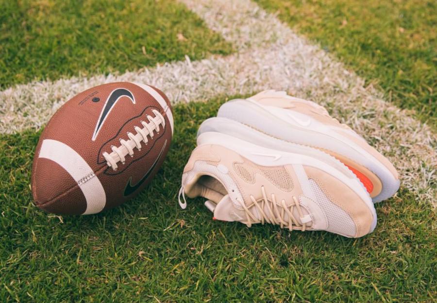 Nike-Air-Max-720-Odell-Beckham-Jr.-crème-et-grise-1