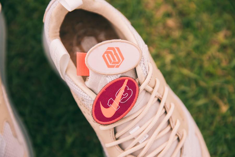 Nike-Air-Max-720-Odell-Beckham-Jr.-crème-et-grise-5